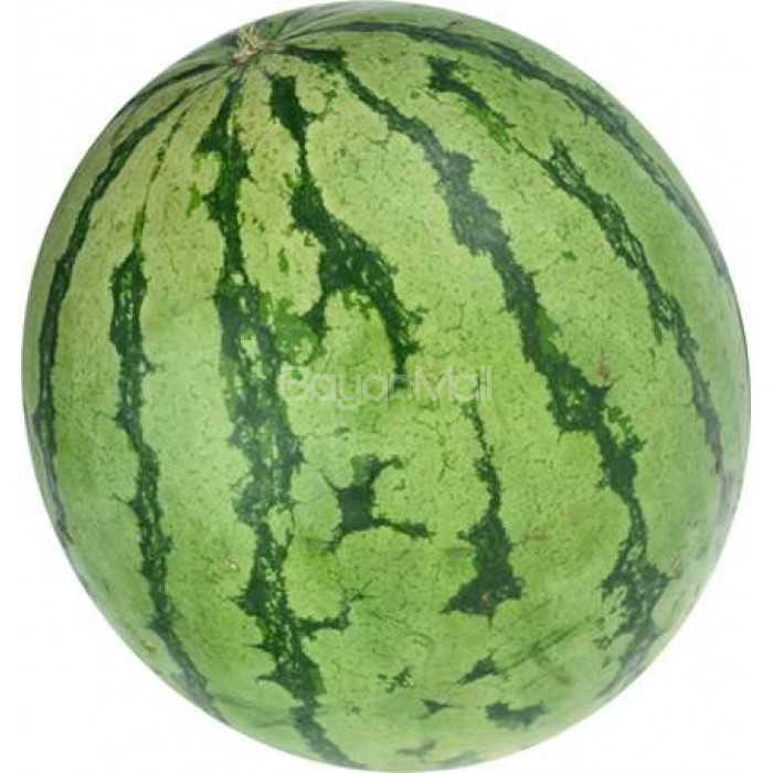 Watermelon Whole Fruits