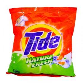 Surf Detergent Powder Tawas Puti 1100g