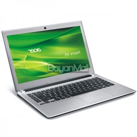 Acer Aspire V5-471G-53334G50