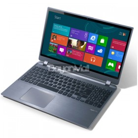 Acer Aspire M5-481PTG-53316G52MASS