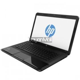 HP Notebook 1000-1B04AU