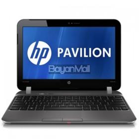 HP Notebook DM1-4304AU