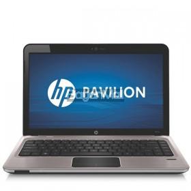 HP Pavilion Notebook 14-B010TU