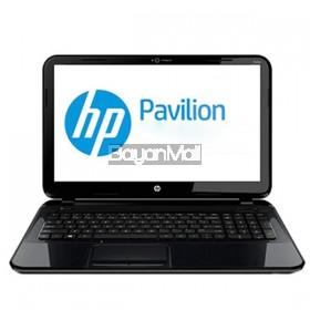 HP Pavilion Notebook 14-B164TU