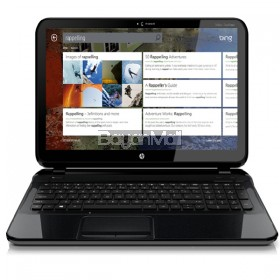 HP notebook 14-B133TX