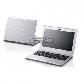 Sony Vaio Notebook SVT13115FG