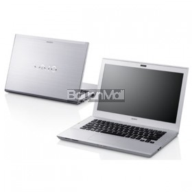 Sony Vaio Notebook SVT14115CVS