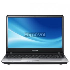 Samsung Notebook NP300E4E-A03PH