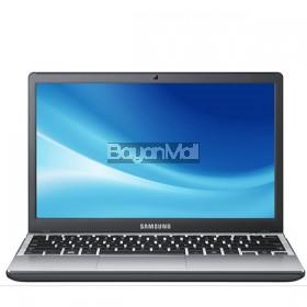 Samsung Notebook NP510R5E-S01PH