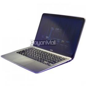 Dell Ultrabook XPS 13 (V560106PH)