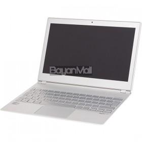 Acer Aspire Notebook S7-191-53314G12ASS