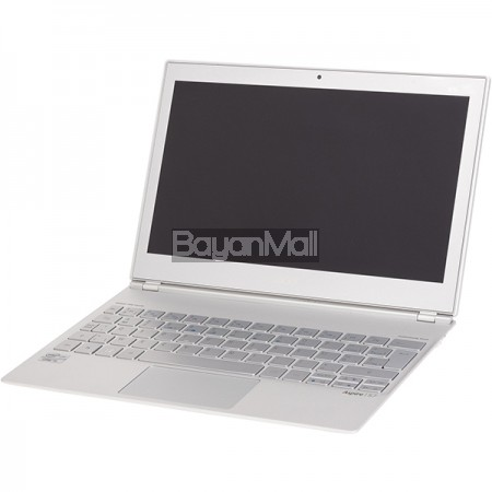 Acer Aspire Notebook S7-191-53314G12ASS