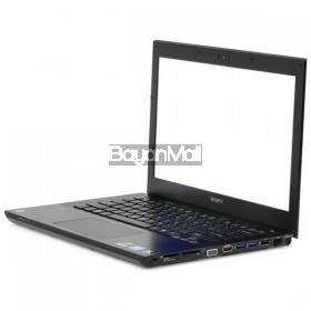 Sony Vaio Notebook SVS13A35PGB