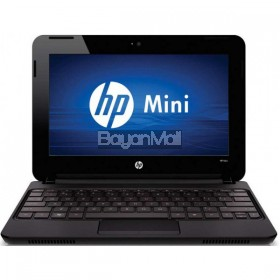 HP Mini 200-4210