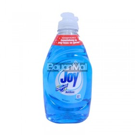 Joy with Power of  Safeguard Antibac 250mL