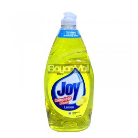 Joy Complete Clean Lemon Dishwashing Liquid 800mL