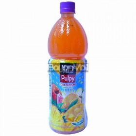 Minute Maid Pulpy Four Seasons 1L