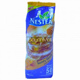 Nestea Honey Blend Iced Tea 450g
