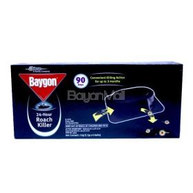 Baygon 24 Hour Roach Killer 15g