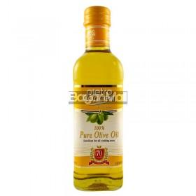 Pietro Coricelli Pure Olive Oil Net Cont. 17 oz. (500ml)