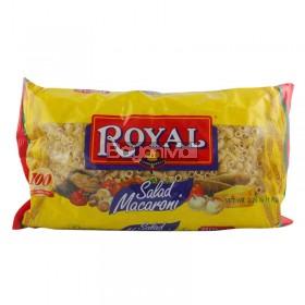 Royal Macaroni Pasta Net Wt. 2.20 lb. (1kg.)