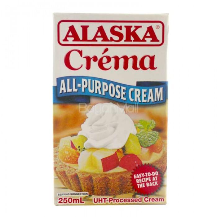 Alaska Crema All Purpose Cream Net Cont 250ml : IMG2551 700x7000 from www.bayanmall.com size 700 x 700 jpeg 70kB
