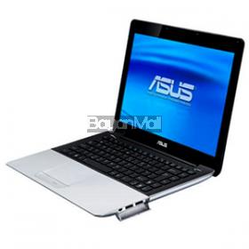 Asus Notebook UX30-QX062C