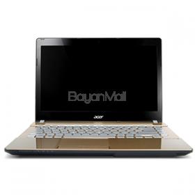 Acer Aspire Notebook V3-471G-53214G75