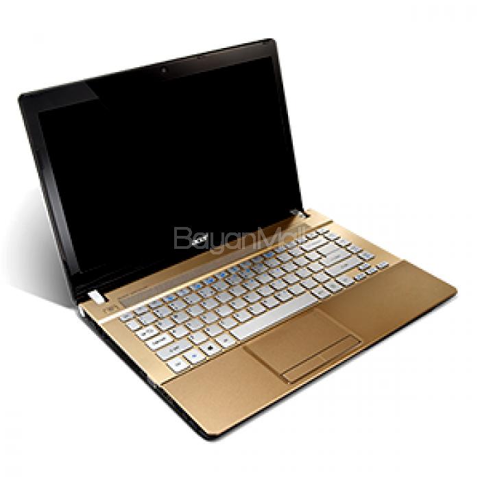 Acer Aspire V3-471G Intel ME Drivers for Windows XP