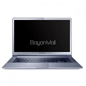 Samsung Notebook NP900XD4D-A02PH