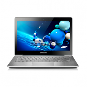 Samsung Notebook NP740U3E-S01PH