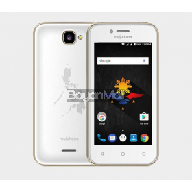 MyPhone A3