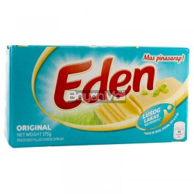 Eden Cheese - Original 175g