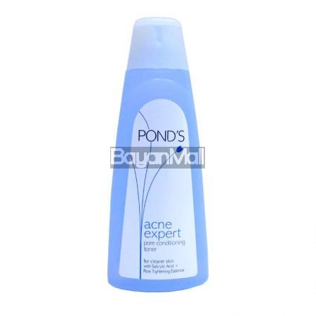Ponds Acne Expert Pore Conditioning Toner 100ml