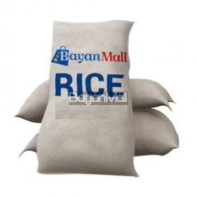BayanMall Rice 25Kg